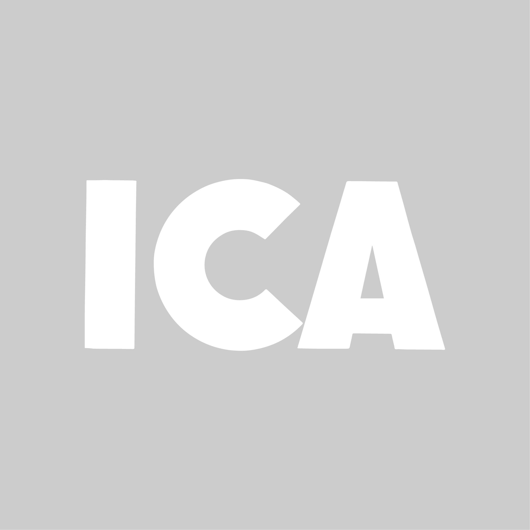 ICA | Films